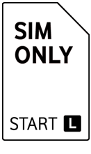 sim-red5-start-l-icon-m