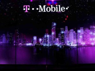My T-Mobile verlenging met gsm of sim only