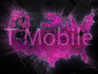 T-Mobile Go Unlimited EU en USA Sim Only